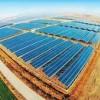 太阳能发电温室工程-山东好用的太阳能发电温室大棚