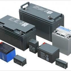 新疆乌鲁木齐电池代理商、松下电池代理。UPS电源代理。