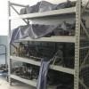 四平重型货架生产厂家-重型货架哪里可以批发