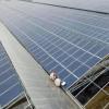 青州光伏温室-建光伏发电温室要多少钱