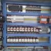 配电控制柜价格-购买实惠的配电控制柜优选垒泰机电