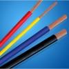 高压电缆_在哪能买到上好的聚氯乙烯绝缘控制电缆