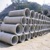 甘南钢筋混凝土排水管-水泥管优选甘肃润秉建材