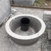 隔油池|为您推荐星期二建材不错的-隔油池