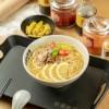 梅州腌面加盟-广东可靠的记得吃早餐加盟哪里有