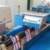 文件袋印刷厂家-资深的文件袋印刷就在集美彩印