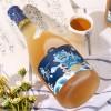 兰州黄酒招商加盟 西安知名的黄酒供应商