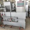 全自动加药装置制造公司 江苏优良全自动加药装置供应商是哪家