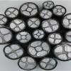 电缆线_贵州质量好的铝芯交联聚乙烯绝缘聚氯乙烯护套电力电缆供应