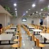 工厂食堂承包公司-上海市哪家工厂食堂承包服务公司靠谱