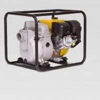 经济可靠耐用工地排涝自吸污水泵威克MDP3