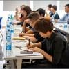 漳州安全生产管理证_有口碑的安全生产管理人员培训上哪找