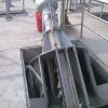 旋转式细格珊厂家供应-宝源环保提供合格的旋转式细格珊