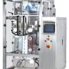 青海全自动立式包装机_包包好包装机械出售全自动立式包装机