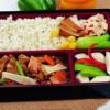 南京团膳管理-哪儿有可靠的膳食承包服务