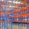 四平重型货架批发-重型货架厂商推荐