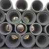 酒泉水泥管-大量供应批发水泥管