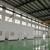 工厂装潢订做-想要有品质的工厂装修就到上海创际建筑装饰公司