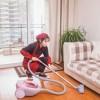 家庭保洁公司-昆明哪家家政服务公司靠谱