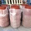 榆林304不锈钢补偿器报价-供应陕西高质量的西安通用型补偿器