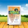 大树移栽生根剂价格_潍坊有品质的大树移栽生根剂供应