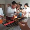辽宁烤串技术培训机构-信誉好的烤串技术培训哪里有
