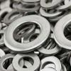金属回收-哪里提供哈尔滨废钢回收