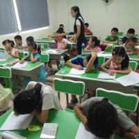 宁波在年后开家课外辅导班要多少钱?