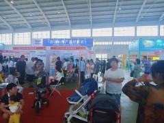 全国幼教行业齐聚沈阳迎来2020年第五届沈阳幼教展会再创新高