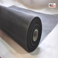 厂家定做喷塑金刚网|304金刚网|高档小区防盗纱窗网