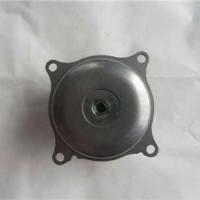 青海安全气囊发生器厂家直供/德帮汽车配件价格优惠