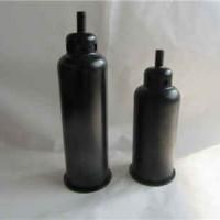 福建安全气囊配件厂价供货/德帮价格从优