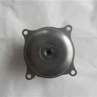 西藏安全气囊气体发生器厂价供货/沧州德帮汽车配件值得信赖