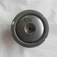 江苏安全气囊气体发生器厂家直供/德帮量大优惠