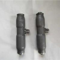上海安全气囊配件厂家直供/德帮值得信赖