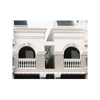 河北@沧州eps欧式造型多少钱@外墙装饰材料加工厂价格