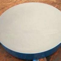 湖北大型床身铸件费用「康恒工量具」优良设计@厂家订购