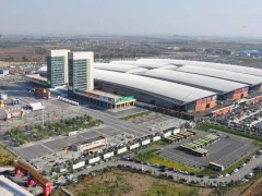 2020辽宁沈阳幼教产业及装备展览会|如期举办