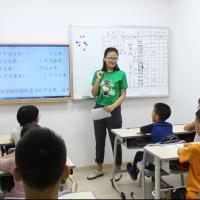 创业开一家中小学生托管班需要多少钱