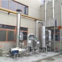 两套热洁炉及废气处理的优势_两套热洁炉及废气处理的价格 _昉晨供