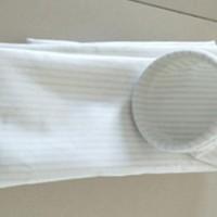 广东云南常温涤纶针刺毡除尘布袋九州环保除尘器滤袋