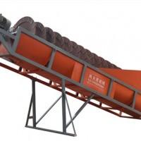 买螺旋洗沙机找风火轮 厦门螺旋洗沙机供应商 风火轮供