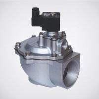 河北厂家直销正域寸直角型阀DMF-Z-25寸直角式电磁脉冲阀