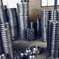 专业生产销售各种异型管件