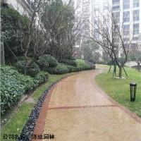 上海上海阳光绿化工程价格泽珐供
