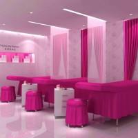 北京美容院卫生检测收费 美容院卫生检测