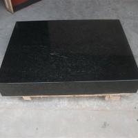 甘肃大理石平台生产「泊头量具」快速发货&价格优