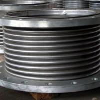 星航专业生产波纹补偿器,高温补偿器,直埋式补偿器,专业生产
