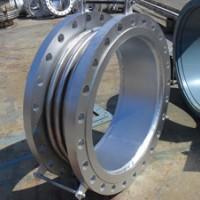 星航专业生产高温补偿器,直埋式补偿器,非金属补偿器,专业制造
