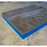 湖南铸铁平板厂价直营/迈鑫零售质量可靠